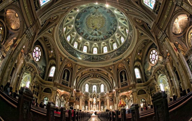 Basilica-wedding-photo-3