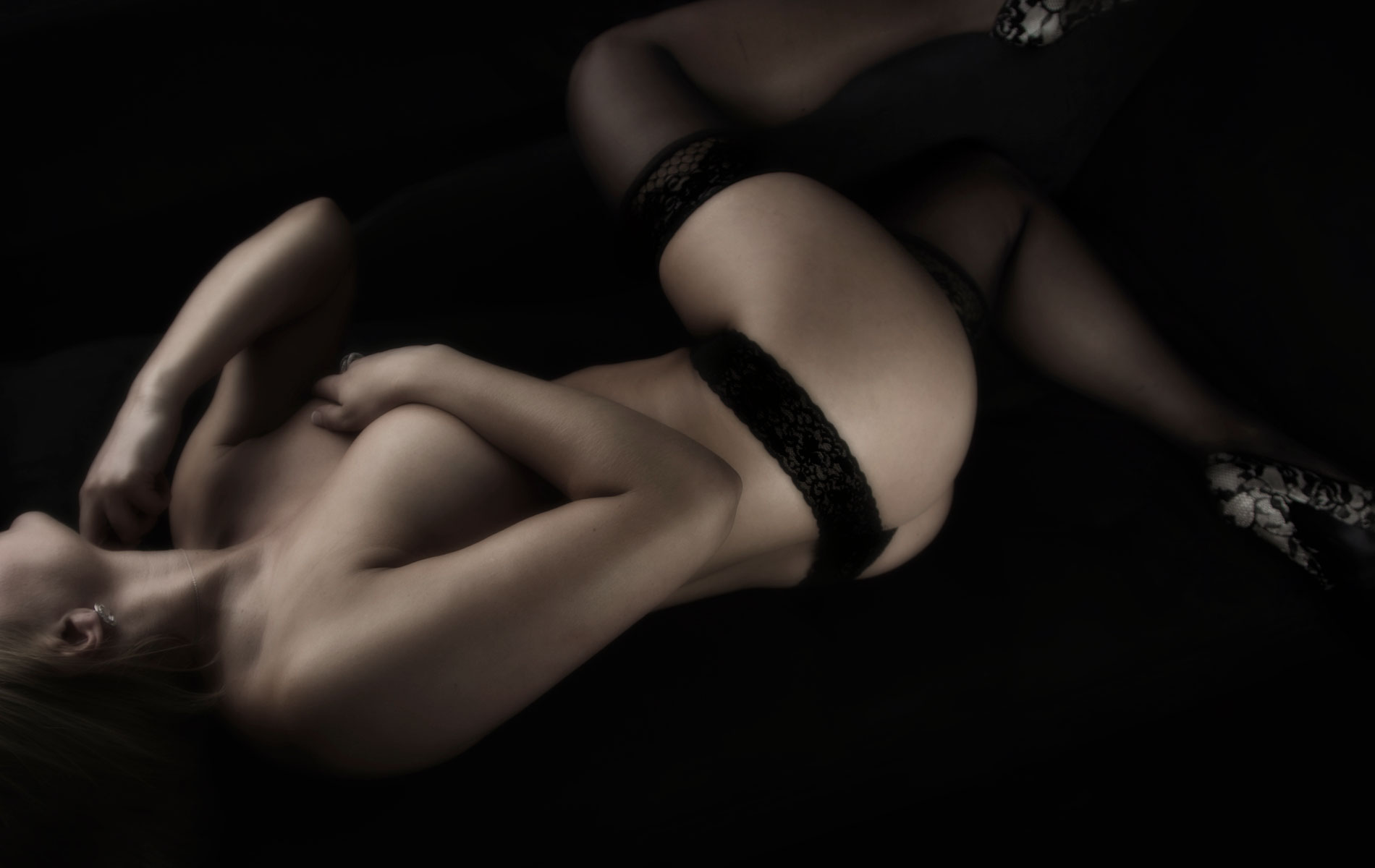 Boudoir photography - Fisher Creative Image Photography Buffalo NY
