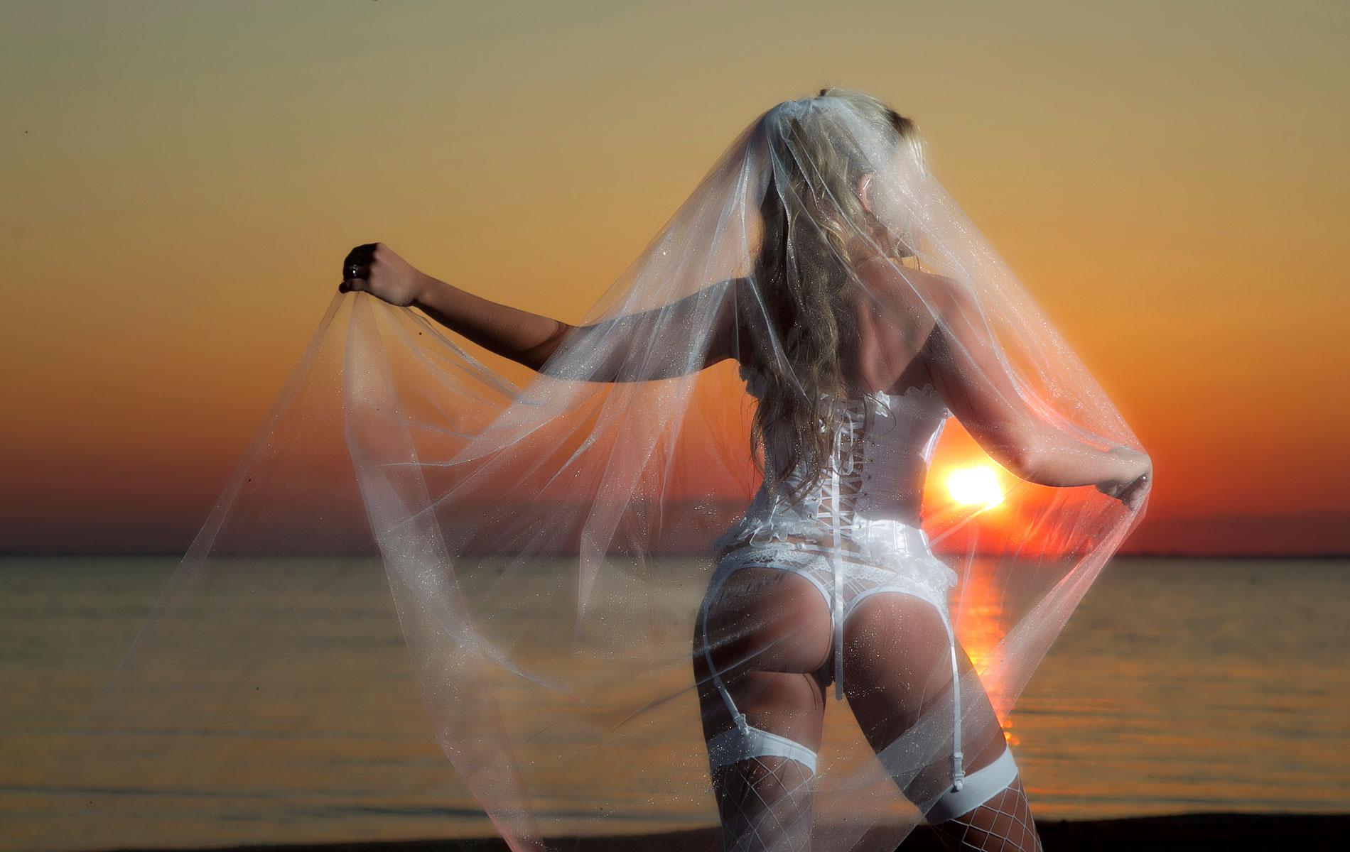 bridal-boudoir2.jpg