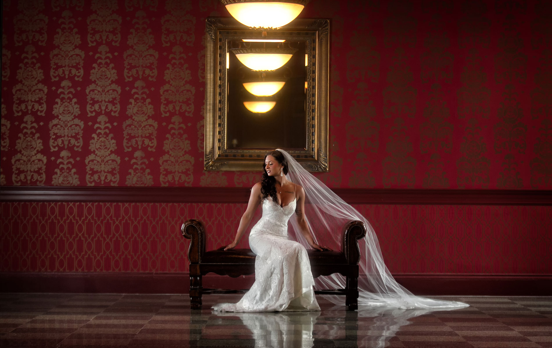 bride-portraits-on-location1