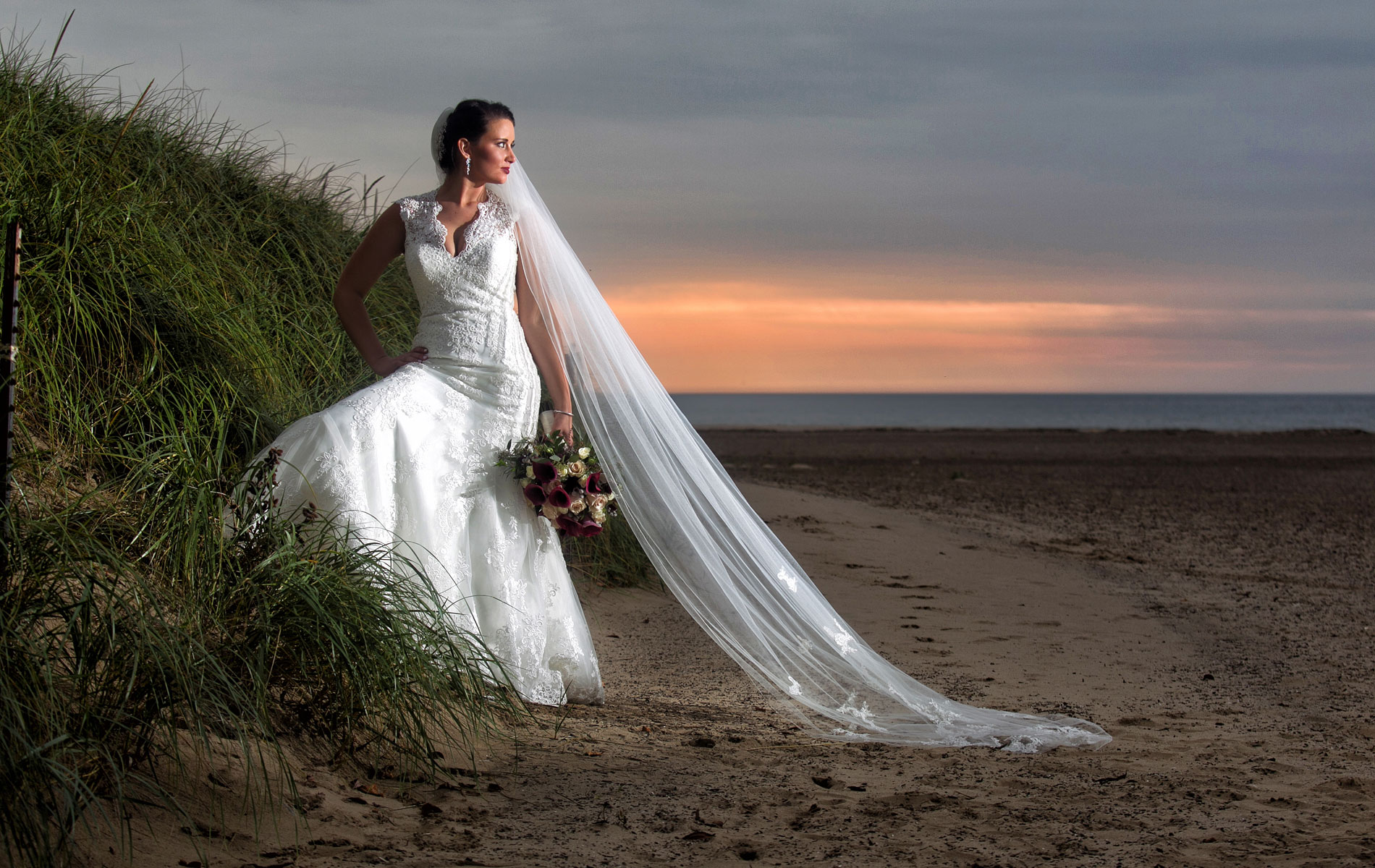 bride-portraits-on-location3