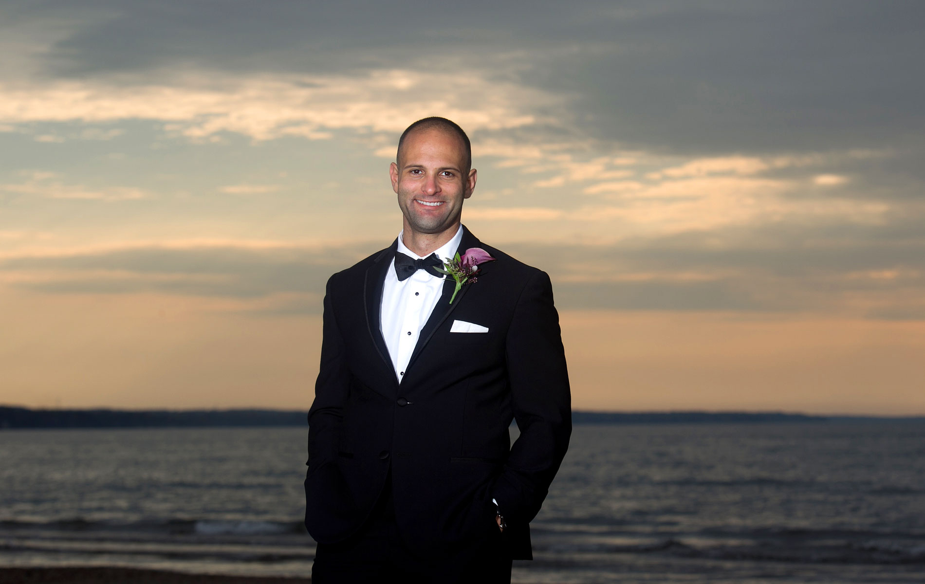 groom-portraits1