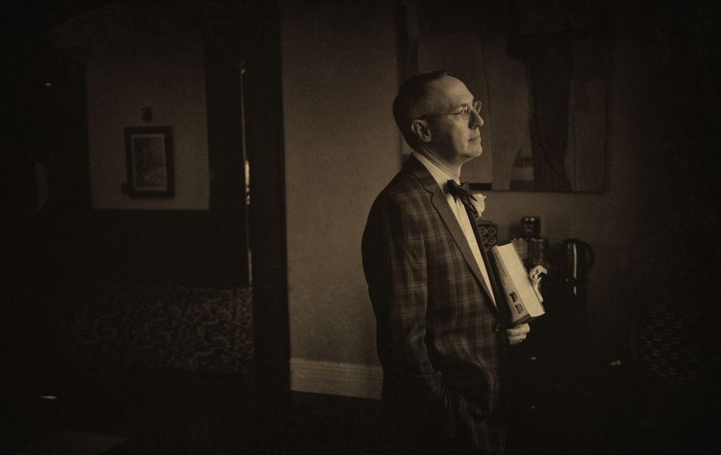 groom-portraits3