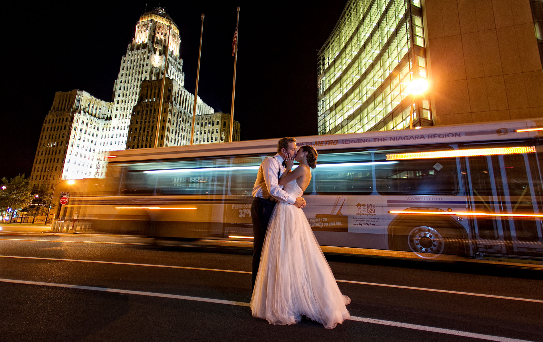 night-time-wedding-photos1