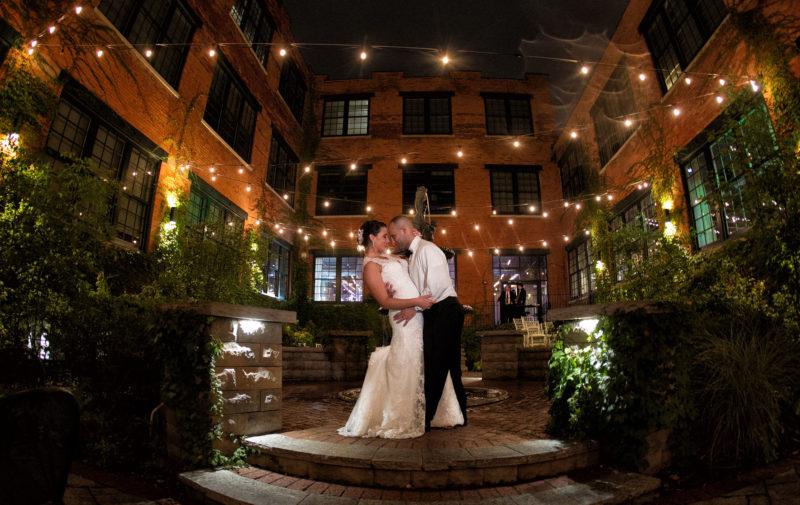 night-time-wedding-photos2