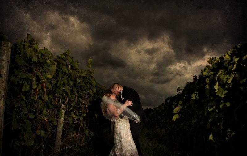 stormy-skies-wedding-photo1