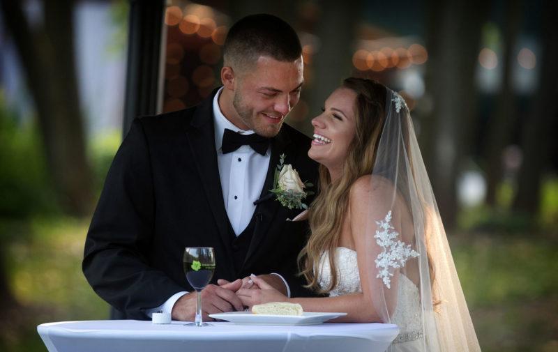 wedding-fun-photo1