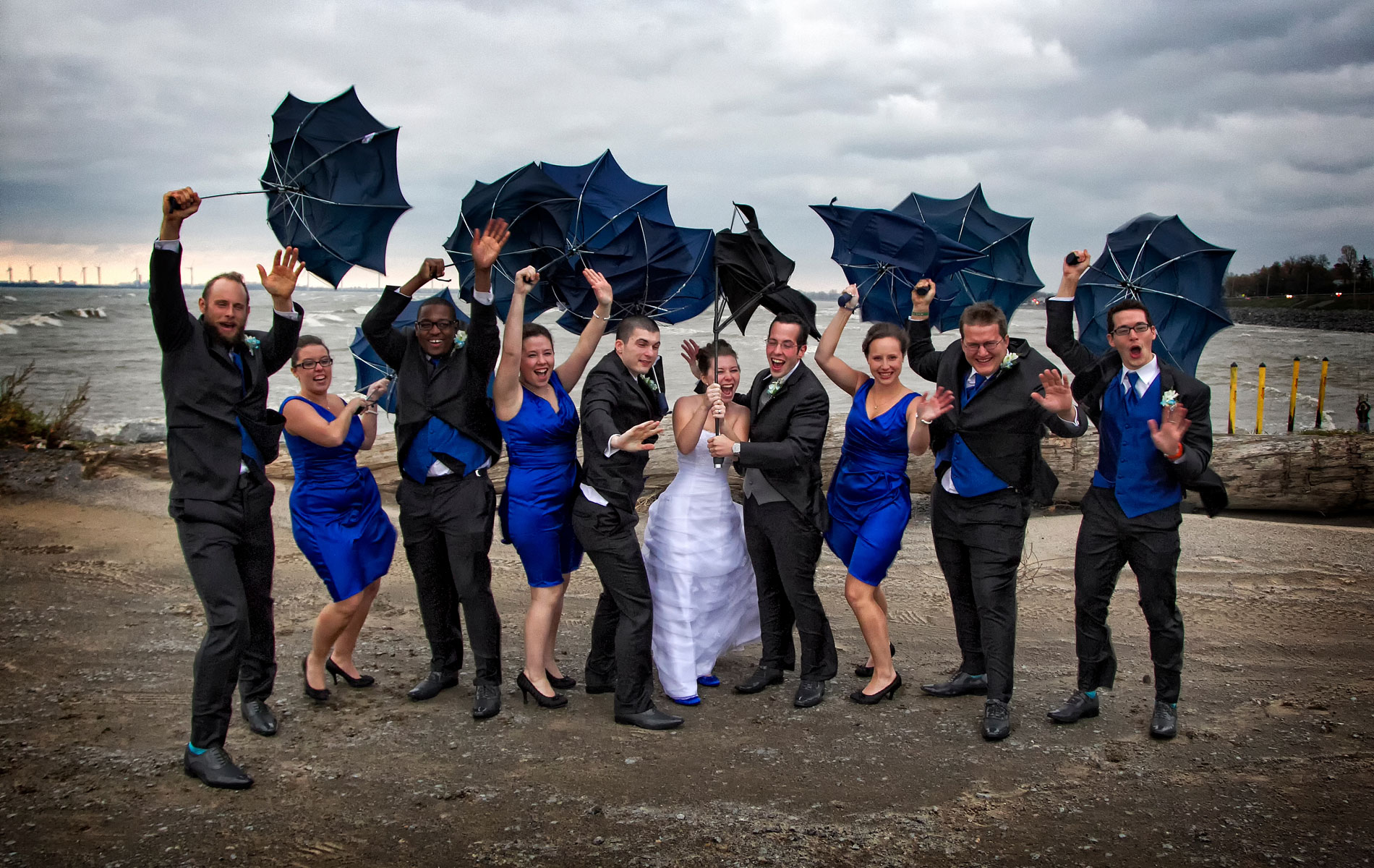 wedding-party-photo1
