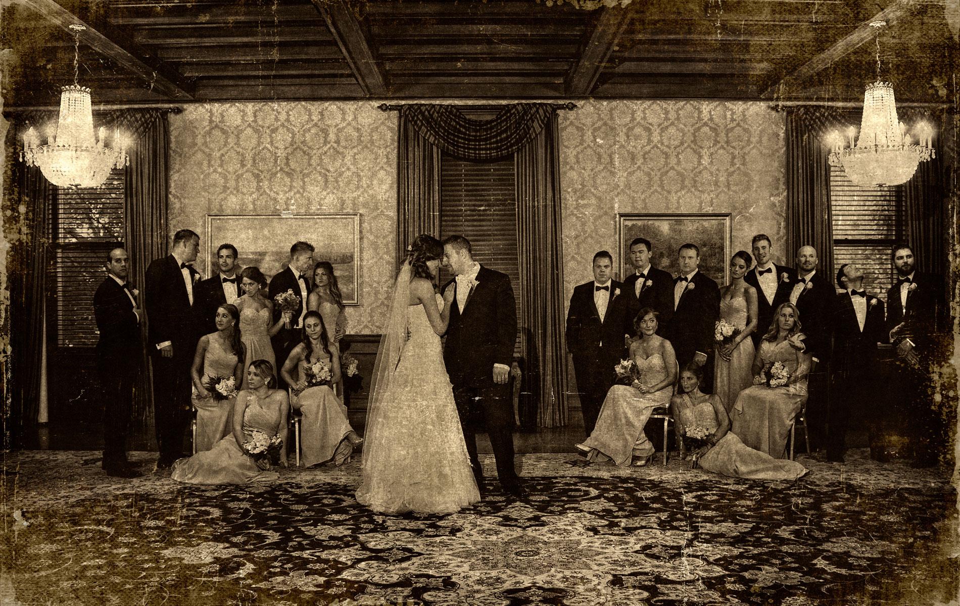 wedding-party-photo3